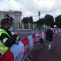 Ride London Freecycle