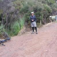 Whanui Track